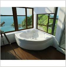 Bathtub Overflow Gasket Youtube by Cialis Commercial Bathtubs Youtube Bathubs Home Decorating