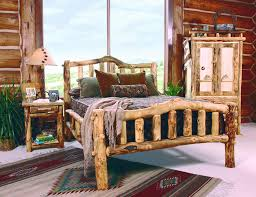 Why Rustic Interior Design Style