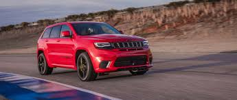 2018 Jeep Grand Cherokee For Sale In San Antonio | 2018 Jeep Grand ... Toyota Tundra Wikipedia Modesto Chevrolet Dealership Steves Buick In Oakdale Used Car San Antonio Tx Irving Motors Corp Hurricane Harvey Ravaged Cars And Trucks Bad For Drivers Good Trucks For Sale By Owner College Station Cargurus Thieves Take 180 Wheels Off In Fivehour Stealathon At Craigslist Auto 2019 20 Top Models Body Shop Maaco Collision Repair Ford Flex 78262 Autotrader Harley Davidson Motorcycles Sale On Youtube How To Tell If That Used Car Was Flooded By