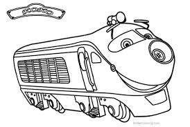 34 Train Coloring Pages Free CMRM Kids Corner Radiokothacom