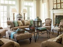 Tiffany Blue Living Room Decor by Robin Egg Blue And Brown Living Room The Pattern Mixing In This