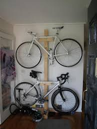 Top Photos Ideas For Garages In Bath by Best 25 Small Garage Ideas On Small Garage