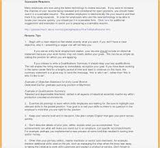 10 Statement Of Qualifications Sample   Resume Samples Resume Mplate Summary Qualifications Sample Top And Skills Medical Assistant Skills Resume Lovely Beautiful Awesome Summary Qualifications Sample Accounting And To Put On A Guidance To Write A Good Statement Proportion Of Coent Within The Categories Best Busser Example Livecareer Custom Admission Essay Writing Service Administrative Assistant Objective Examples Tipss Property Manager Complete Guide 20 For Ojtudents Format Latest Free Templates