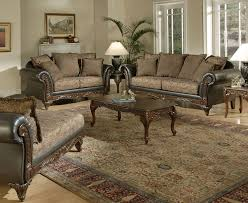 Serta Dream Convertible Sofa by Sofas Magnificent Sectional Sofa Covers Cuddle Sofa Sofa