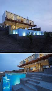 100 Modern Beach Home Designs 14 Examples Of Houses From Around The World