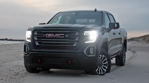 100 Badass Mud Trucks 2019 GMC Sierra AT4 Pickup Truck New Dad Review Versatile