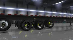 American Pro Truckers Wheel And Accessories Pack (update) Mod ... Big Rig Alarm Clock Best Selling Gifts Clothing Accsories Cdc Truck Your No1 Stop For All Amazoncom Worlds Driver Profession Gift Phone Case Bruder Mb Sprinter Municipal Vehicle Driver And Accsories Buy Pan Am Driving School 48 Luxury Resume Pics Pet Kw Door Handle Cover Covers Semi For Long Road Trip Car Navigation Killerbody Sct Monster Bodies Rc Cars Parts Seats In Minimizer Meca Chrome At Fl 595 Launches Blog Headsbluetooth Headset With Microphone12hrs Mega Accessory Pack Feat Star Wars Dlc Ets 2 Euro Simulator