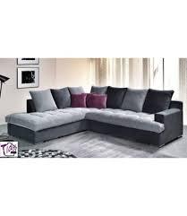 kreabel canapé salon tidy home