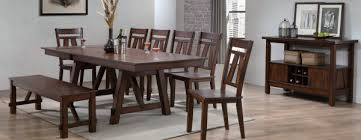21 Jul Farmhouse Dining Tables