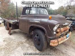 1957 Chevrolet Truck For Sale   ClassicCars.com   CC-1041260 2018 Medium Duty Truck Peterbilt 348 492558m Jx Truckingdepot Heavy Duty Truck Sales Used Fancing For Bad Credit I20 Canton Truck Automotive 1959 Dodge Dw Sale Near Staunton Illinois 62088 Arrow Sales Chicago New Chevrolet Colorado 2wd Work Crew Cab Pickup In Austin Any 6171 Pickup Pics Page 5 The Hamb Inventory Listings Heavy Direct Commercial Ipdent Skateboard Amazing Innovation Pinterest 1960 Intertional Harvester
