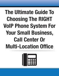 VoIP Services | AtuanTI By Gimel Group Services Intertional Callback Voip Service Providers Toll Voice Over Ip In South Africa 3cx Private Universe Best Vpnservicepointcom Hosted Voip Phone Systems For Small Business Modern Professional Flyer Design For Abrar Jussab By Esolz How To Get Free Through Google Obihai Remote Workers Dead Drop Software Pbx And Switch Compatibility List Thinq True Or Over Internet Protocol Allows One To Send Voice
