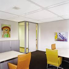 Armstrong Suspended Ceiling Tile by Mineral Fiber Suspended Ceiling Tile Acoustic Ultima Db