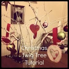 Vickerman Vienna Twig Christmas Tree by German Twig Christmas Tree Christmas Lights Decoration