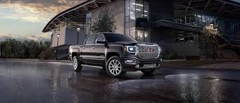 2017 GMC Sierra 1500 Near Abilene, TX | Hanner Chevrolet Used 2015 Ram 2500 For Sale Abilene Tx Jack Powell Ford Dealership In Mineral Wells Arrow Abilenetruck New Vehicles Inc Tx Trucks Albany Ny Best Truck Resource Mcgavock Nissan Of A Vehicle Dealer Cars Car Models 2019 20 Cadillac Parts Buy Here Pay For 79605 Kent Beck Motors Lonestar Group Sales Inventory Williams Auto Chevrolet Silverado 2500hd Haskell Gm Wiesner Gmc Isuzu Dealership Conroe 77301