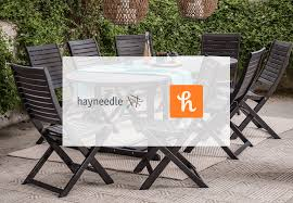 2 Best Hayneedle Online Coupons, Promo Codes - Oct 2019 - Honey 10 Off Coupon Code Hayneedle Best July 4th Sales To Shop Aliexpress Promo Codes Coupons October 2019 Hair Crater Lake Tional Park Lodge Promo Code Gift Cards For Metro Pcs In Store Coupons Orderstart Coupon Fathead Discount Code Off Of 25 Purchase Expires 103119 Deals Free Shipping Shop And Save Archives Dealszo Microsoft Surface Book 2 Discount Redbox Cheat Bfg Arborday Org Cheapest Online Shopping Websites Prestwick House Mad Motors Next First Order Cheesecake Factory Cherry Hill