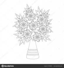 Dessin De Fleur Facile Dessinbebeclub