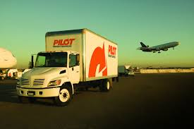 PIVOT Careers – Pilot Freight Services Yrc Worldwide Wikipedia Avglogistics Hashtag On Twitter You Can Now Track Your Ups Packages Live A Map Quartz Shipment And Storage Management Tracking Lm Handson Systems Services In Qormi Malta Home Bartels Truck Line Inc Since 1947 Lines Apart Kevin Dsouzas Creative Design Portfolio How To Track Vehicles With Rfid Insider Badger The Affordable Freight App Youtube Ktc Innovation Co Ltd Jb Hunt Chooses Orbcomm Tracking System For Trailer Fleet