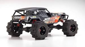 Amazon.com: Kyosho Nitro-Powered FO-XX Formula Off-Road RC Truck ... Rc Cars Buy Remote Control And Trucks At Modelflight Shop Traxxas Jato 33 Nitro Rc Truck Extras In Abergavenny Kyosho Foxx Readyset 18 4wd Monster Kyo33151b Best Nitropowered Formula Offroad With 24 2 Hpi King Groups Whosale 110 Scale Models Gas Power Off Road Lil Devil Dutrax Warhead Evo For Sale Gilbert Team Associated Rc10gt 14399 Pclick Details About Hsp Car 4wd Rtr 88027 Amazoncom 94177 Powered Sport Rally Racing