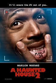 Marlon Wayans Halloween by Marlon Wayans News