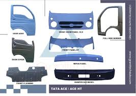 Tata Ace Body Parts, Tata Ace Body Panel, Tata Ace Door, Tata Ace ... Mini Truck Parts Market March 2011 Truckin Magazine May Franky Driving His Monster 4wheel Bbq Show Liangzi Best 2018 Minitruck Complete Kits Air Ride Suspension Supplies Elegant Cushman Mania Of Daihatsu Blw Carsportyus Choose Your Buycumandubishimitruckpartsonline29074836lva1app6892thumbnail4jpgcb8156143 Awesome 1600xd Owners Manual Vehicles Offroad Suzuki Carry And Yamaha 400 Kodiak Youtube Japanese Accsories