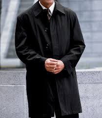 men u0027s raincoats u0026 trenchcoats men u0027s outerwear jos a bank