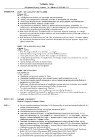 Data Visualization Resume Samples | Velvet Jobs Knanne How To Visualize A Resume In Tableau Finance Analytics Samples Velvet Jobs Developer Example And Guide For 2019 Datavizexpert Sample Rumes Mock Pdf 3 1 Rsum De La Composition Chimique Du Bain Experience Best Of Can Enhance Your Soft Skills Software Luxury Beautiful Customer Support Email