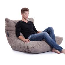 Bean Bag Sofa With Personalized Chairs Company Huge Bing