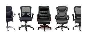 Types Of Office Chairs | NBF Blog Office Fniture Store New Used Ez Essay Student Chair Classroom School Chairs From National Home Solid Wood Biltrite Of Milwaukee Wi Benjamin Roberts Ltd Eloquence Seating From Dauphin County Technical Library Grin Lounge Seating In 2019 Adjusting Your Chair Leather Guest 2563 X 26 3763 Black Seatblack Back Base Classy Office Desks Fniture Ideas Design Ideas Confide