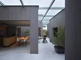 100 Suppose Design The Unique House In Japan By Office Home