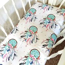 Precious Moments Crib Bedding by 10 Precious Moments Crib Bedding Turquoise Amp Lime Owl