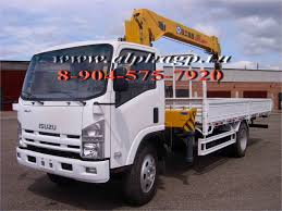Truck Dealers: Truck Dealers Philippines