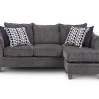sofa mart grand junction colorado perplexcitysentinel com