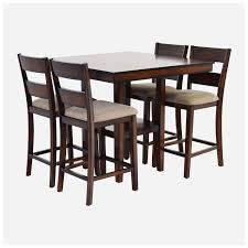 Macys Round Dining Room Sets by Dining Tables Macy U0027s Furniture Glass Dining Table Luxury Modern