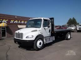 2011 FREIGHTLINER BUSINESS CLASS M2 106 Used Tipper Trucks For Sale Uk Volvo Daf Man More Connor Cstruction South West Adds Six New Fm Rigid Tar 2013 Hino 2628500 Series 2628 500 Table Top White Motoringmalaysia Malaysia Unveils The Commercial And Vans For Sale Key Truck Sales Delaware Ohio Wrighttruck Quality Iependant Jt Motors Limited Walker Movements Competitors Revenue Employees Owler Company 2006 Sterling Acterra