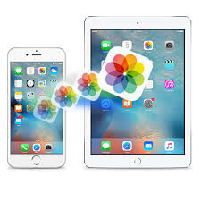 How to Backup iPhone iPad iPod touch s to iCloud