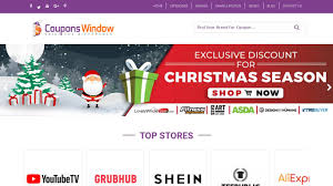 Coupon Codes, Discount Codes, Couponswindow -favorite Bags ... Promotional Code Shein Uconnect Coupon Shein Sweden 25 Off Coupon Get Discount On All Orders Shein Codes Top January Deals Coupons Code Promo Up To 80 Jan20 Use The Shein Australia Stretchable Slim Fit Jeans Ft India Amrit Kaur Amy Shop Coupons 40 By Micheal Alexander Issuu Claim 70 Tripcom Today Womens Mens Clothes Online Fashion Uk