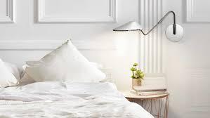 feng shui im schlafzimmer 10 tipps tricks für die