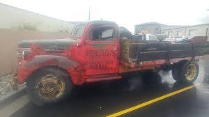 Classic Isuzu Trucks For Sale | TimelessTrucks.com ® 2017 Isuzu Nprhd Gas Cab Chassis Truck For Sale 288010 American Bobtail Inc Dba Isuzu Trucks Of Rockwall Tx Picture 28 50 Landscape Truck Awesome Isuzu For 31 New 2018 Npr 45155 45155 Servicepack Sale In Arundel 2005 Nqr Box Van 3415 Trucks Australia Med Heavy Trucks Dump Brims Import Listed Full Wrecks Page 1 Just Wrecking Box Truck Image Google Search Equipment Photos Pinterest
