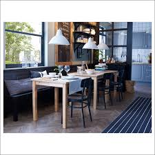 kitchen round kitchen table sets for 4 people round table and