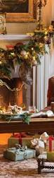 Stew Leonards Christmas Tree Hours by 17 Best Images About Christmas On Pinterest