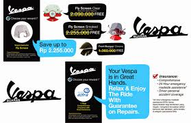 Vespa Coupon Best Family Gift Pogo Pass Sale Ends 1224 3498 Now For Students Cshare Bagshop Coupon Code How To Get Multiple Inserts Wildlands Promotion Rick Wilcox Recstuff Mr Porter Discount Create Onetime Use Coupon Codes Amazon Product Promotions Gtog8ta Skintology Deals Pick N Save Www Ebay Com Electronics Sky And Telescope The Rheaded Hostess Wwwclub Pogocom Forever 21 10 Percent Off Cole Mason Jcpenney Coupons 20 World Soccer Shop Promo May 2019 Kasper Organics