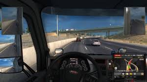 American Truck Simulator Live Game Play. Day 19 | ATS Traveling ... Us Trailer Pack V12 16 130 Mod For American Truck Simulator Coast To Map V Info Scs Software Proudly Reveal One Of Has A Demo Now Gamewatcher Website Ats Mods Rain Effect V174 Trucks And Cars Download Buy Pc Online At Low Prices In India Review More The Same Great Game Hill V102 Modailt Farming Simulatoreuro Starter California Amazoncouk