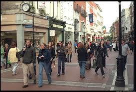 100 Dublin Street Dublinstreet The Linguaviva Centre