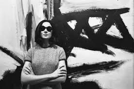 100 Dennis Hoppers Lost Album At Kohn Gallery Whitewall