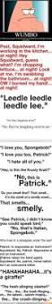 Spongebob That Sinking Feeling Full Episode by 159 Best Sponge Bob Images On Pinterest Spongebob Squarepants