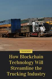 How Blockchain Technology Will Streamline The Trucking Industry How Blockchain Technology Will Streamline The Trucking Industry Cst Lines Ownoperators Transportation Green Bay Wi Rolling Steel In Michigan Pics Added 71314 Small Truck Big Service Southernag Carriers Inc Boat Hauling Owner And Operator Opportunities Now Hiring Company Drivers Express Dicated Llc Techsavvy Techwibe Eertainment Dhead Or Take 90cpm Youtube Working To Find You Truck Freight Fding Dispatch Services Facts Fun About Usa