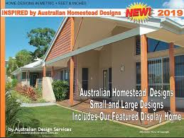 100 House Architectures Farmhouse Plans Modular Smal Contemporary Small Home