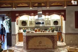 la maison du couscous où manger un bon couscous à marrakech