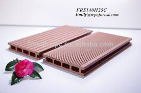 wpc bathroom plastic flooring composite wood recycled plastic