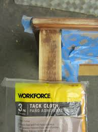 Workforce Wet Tile Saw 7 by How To Refinish And Tile A Coffee Table The Home Depot Community